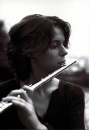 Britta Roscher